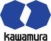 KAWAMURA_Cロゴ.jpg